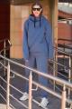 Спортивный костюм GO F3014/20-01.164-170