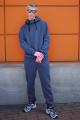 Брюки,Худи GO M3014/20-01.176-182