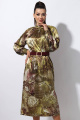 Платье Mia-Moda 1267-2