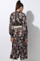 Платье Mia-Moda 1267-3