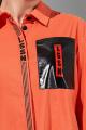 Рубашка Lissana 4401