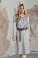 Платье NiV NiV fashion 858