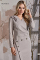 Платье NiV NiV fashion 852