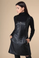 Комплект Romanovich Style 2-2225 черный