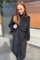 Пальто PUR PUR 11-001