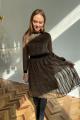 Платье PUR PUR 889/7