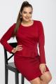 Платье Vita 21с2-169VT-45-0