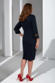 Платье Lissana 4405