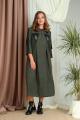 Платье Rishelie 852