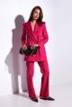 Жакет Favorini 31863 розовый