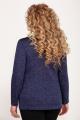 Блуза Emilia 574/1