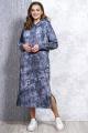Платье Медея и К 2115