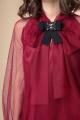 Платье Romanovich Style 1-1913 бодо