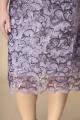 Платье Romanovich Style 1-2181 сирень