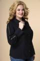 Блуза Romanovich Style 8-2249 черный