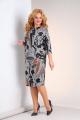 Платье Jurimex 2569
