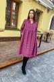 Платье Pavlova 125