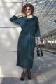 Платье Avanti Erika 1254