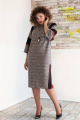 Платье Avanti Erika 1077-1