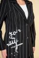 Женский костюм DaLi 3538