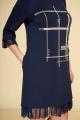Платье DaLi 3387