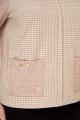 Блуза DaLi 4440