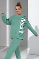 Спортивный костюм Lissana 4413