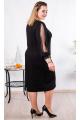 Платье Camelia 21172 1