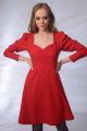 Платье MAX 4-038
