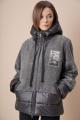 Куртка Fantazia Mod 4068