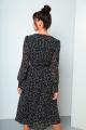 Платье Ларс Стиль 642