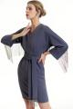 Платье Vladini DR0351