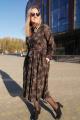 Платье FS 5040