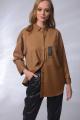 Блуза MAX 1-030