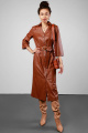 Платье Femme & Devur 8881 1.27F
