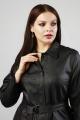 Блуза Femme & Devur 70739 1.3BF