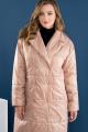 Пальто Elady 3987