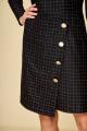 Платье DaLi 3553