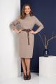 Платье Elady 4020