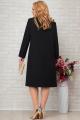 Платье Aira Style 880