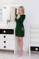 Платье Natali Tushinskaya 008(м)