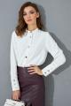 Блуза Lyushe 2738