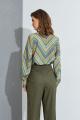 Блуза Lyushe 2754