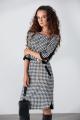 Платье ElPaiz NEW 701