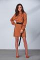 Платье ElPaiz NEW 711