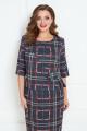 Платье AGATTI 3727