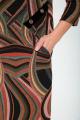 Платье Jurimex 2615