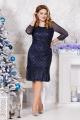 Платье Mira Fashion 4524