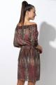 Платье Mia-Moda 1214-2