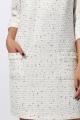 Платье Mia-Moda 1291